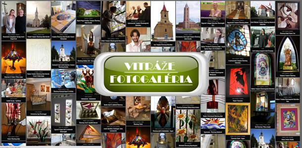 vitraze-fotogaleria-610x300